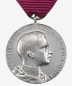 Preview: Sachsen Coburg Gotha Silver Medal of Merit of the Duke of Saxony-Ernestine House Order