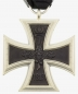 Preview: Iron Cross 2nd Class 1914 for fighters