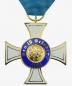 Preview: Prussia Royal Crown Order Cross 3rd Class